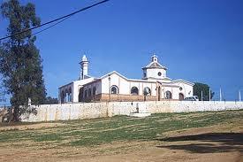Montemayor